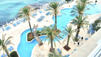 Timeshare.  Buying your membership is only the beginning of the expense