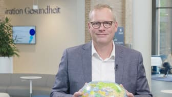 Vom Hochwasserschutz bis zum Fachvortrag über Nachhaltigkeit in der Altersvorsorge – Zurich Gruppe Deutschland lädt zur 2. Green- und Community Week