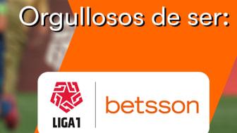Liga1-Betsson-Story.jpg