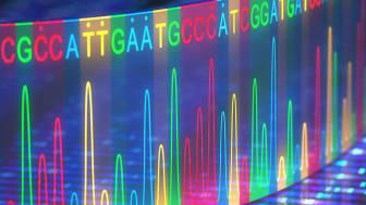 DNA sekventering optimerer renseanlæg og reducerer udgifter til drift