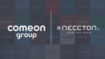 ComeOn Group + brands (2)