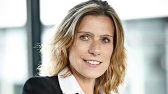 June_Mejlgaard_Jensen-LAV