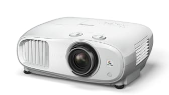 Epson EH-TW7000 4K PRO-UHD Home Entertainment Projector