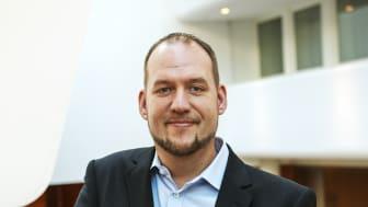 Magnus Därth
