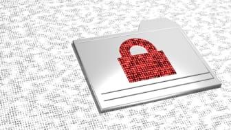 Attackerna med gisslanprogrammet Ryuk ökar – så skyddar du dig