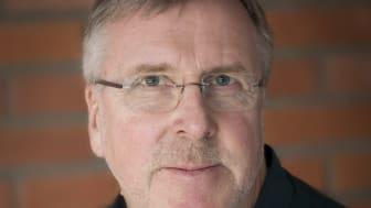 Staffan Näslund