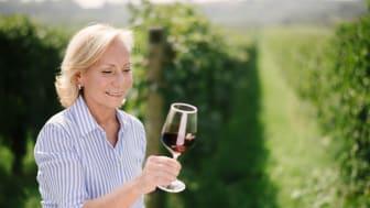 Allegrini Estates till Lively Wines AB