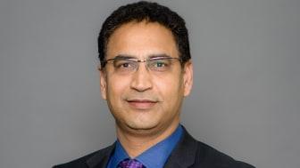 Sanjay Luthra