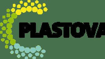 Här är finalisterna till Plastovationer Awards 2017 !