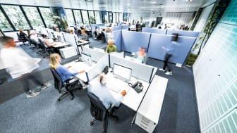 ARD ZDF Deutschlandradio Beitragsservice - Sachbearbeitung