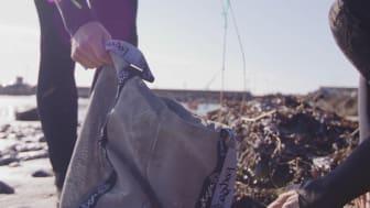 Bølgerne går højt i nyt designsamarbejde: Få første glimt af ny kollektion fra IKEA og World Surf League