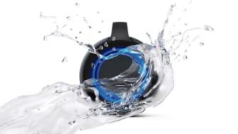 SRS-XG500_IP66_waterproof_white_full-Large