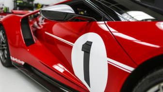 Ford GT_15-08-17_6