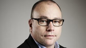 Jan Johansson_,porträtt