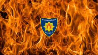 Räddningstjänsten Mälardalen söker deltidsbrandmän till FIP-enheterna i Ramnäs och i Kvicksund.