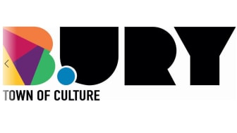 Writing the next chapter in Bury's cultural story