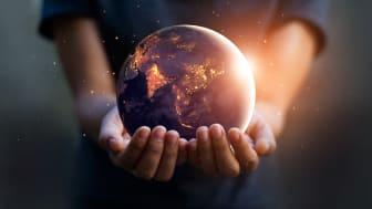 FastighetsMässan Syd presenterar HBV som Hållbarhetspartner