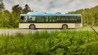 Scania Citywide Suburban biogas_siden.jpg