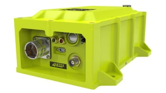 ACR Electronics' new distress tracking ARTEX ELT 5000 (DT) will be available on Boeing aircraft