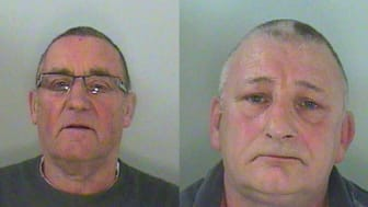 Tobacco tax fraudster ordered to repay £478K