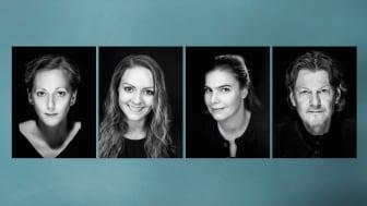 GöteborgsOperan inleder Scensommar i Lidköping