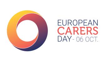 Europeiska anhörigdagen – tillsammans ökar vi medvetenheten om barn som anhöriga