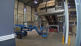 Veolia_PET_Norway_-_construction_time_lapse.mp4