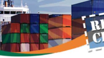 India Shipping Summit 2012
