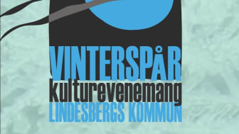 Vinterspår i Lindesberg 2022 genomförs - första helgen i mars
