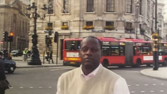 High Commission worker jailed for £4.8 million tobacco fraud