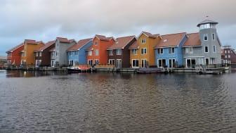 Groningen 2
