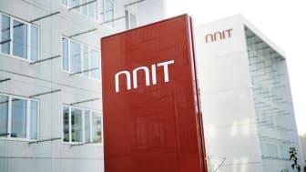 NNIT med på ny rammeaftale med Udviklings- og Forenklingsstyrelsen (UFST) i Skatteministeriet