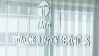 TCS inngår samarbeid med Gjensidige
