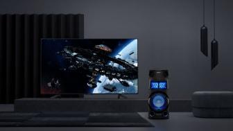 MHC-V43D_HDMI-Large