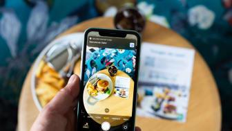 Nordic Choice i nytt samarbete för att skapa tryggare gästupplevelser