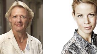Anna König Jerlmyr (M)/ Ulla Hamilton (M): Rekordfå personer i Stockholm beroende av ekonomiskt bistånd