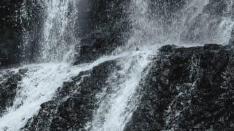 Våte utsikter gir fallende strømpriser // Entelios kraftkommentar uke 39