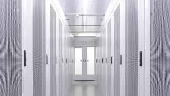 Hydro66 Data Center