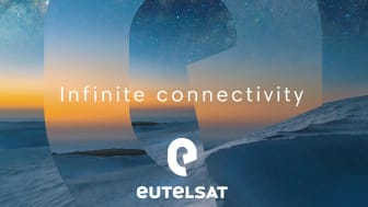 Eutelsat engage la cession de sa participation dans Euro Broadband Infrastructure
