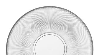 Kakefat_32.5cm_1