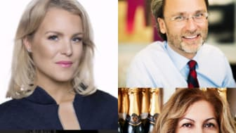 Jury Årets Unga Entreprenör Square