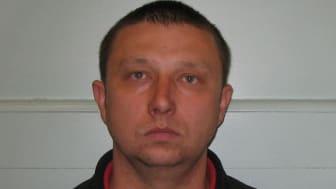 Op Zither - Cigarette smuggling gang jailed - Kardas