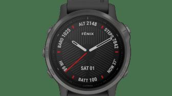fenix6S-Sapphire_HR_2001.4