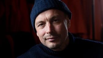 Petter, en av Sveriges mest respekterade artister, till Dalhalla i september