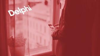 Delphi rådgivare till säljarna av Fasadsystem i Stenkullen AB vid avyttring till Soltech Energy Sweden AB (publ)