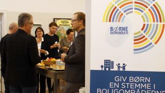 KonferenceBoernedemokrati2