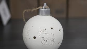 snorre2.jpg