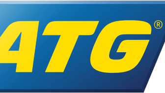 ATG® inför sammanslagna pooler på alla enloppsspel