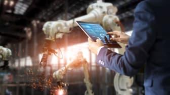 Trend Micro presenterar den första säkerhetslösningen som förhindrar avbrott i industriella kontrollsystem