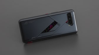 ROG Phone 5 Pro.jpg